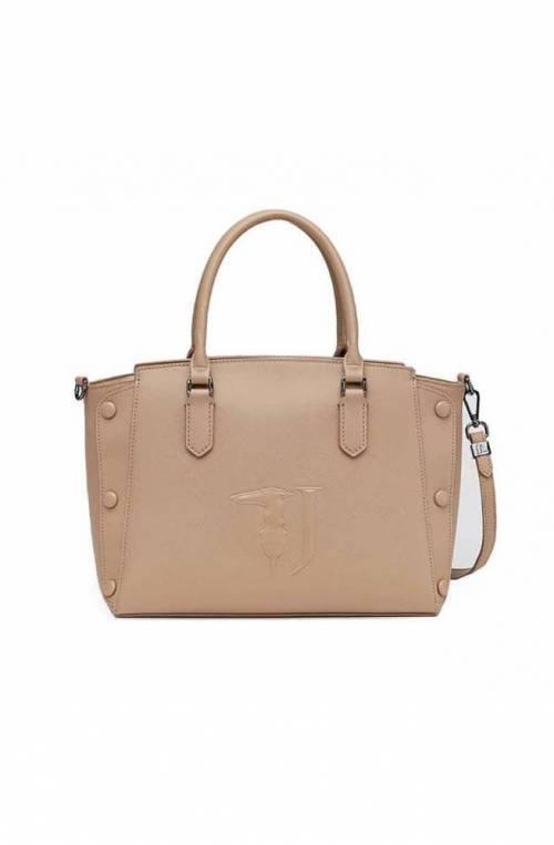 TRUSSARDI JEANS Bag Woman Beige - 75B004549Y099999W060