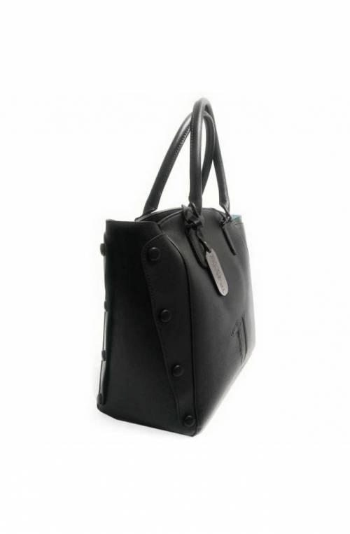 TRUSSARDI JEANS Bag MELISSA Female Navy Black - 75B004529Y099999K300