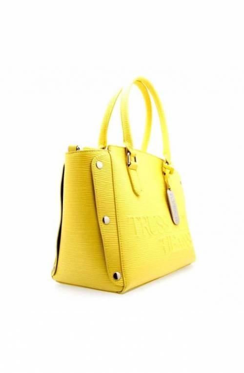 TRUSSARDI JEANS Bag MELLY Female Yellow - 75B006779Y099999Y150