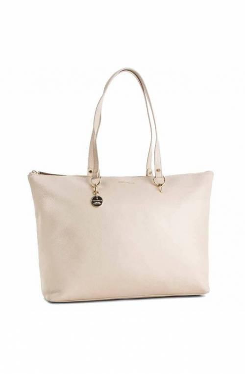 COCCINELLE Bolsa Mujer Tote Concha - E1DS5110101N43