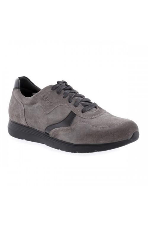 LIUJO Zapatos Hombre Talla 40- LJ317C-G-40