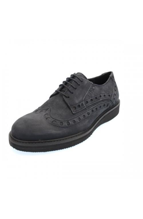 LIUJO Zapatos Hombre Talla 43- LJ301C-43