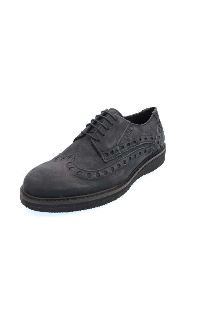 LIUJO Shoes Male Size  9- LJ301C-43
