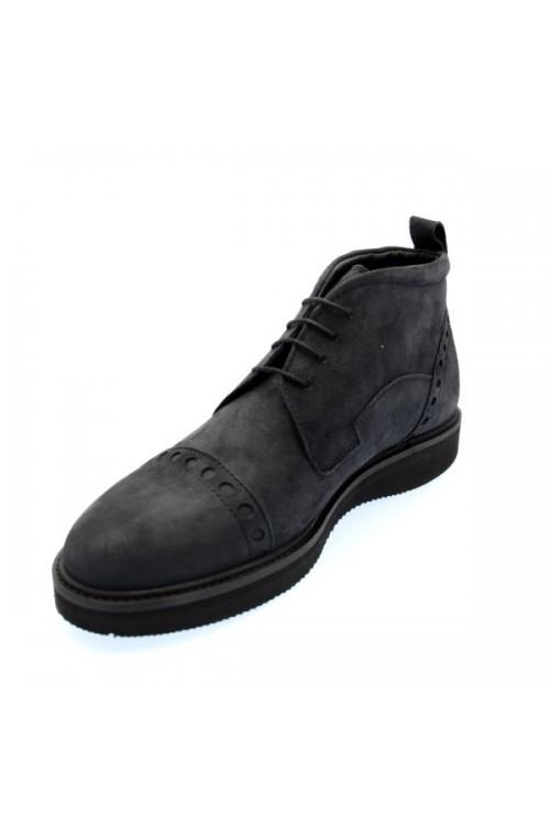 LIUJO Zapatos Hombre Talla 43- LJ302C-43