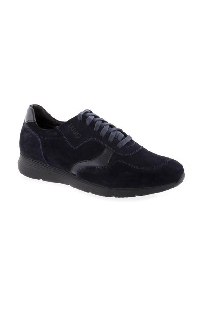 LIUJO Zapatos Hombre Talla 44- LJ317C-B-44
