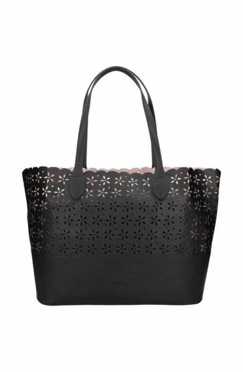 TWIN-SET Bag Female Black - 191TA7160-00006