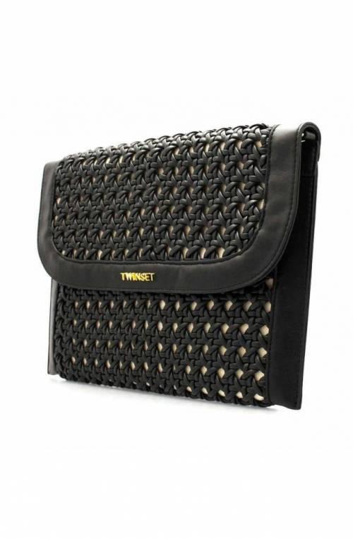 TWIN-SET Bag Female Black - 191TO8012-00006