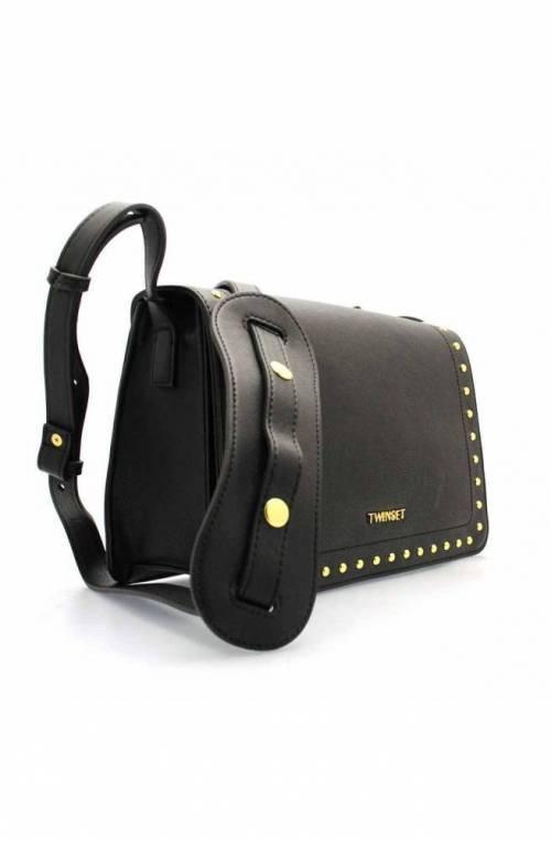 TWIN-SET Bag Female Black - 191TO8093-00006