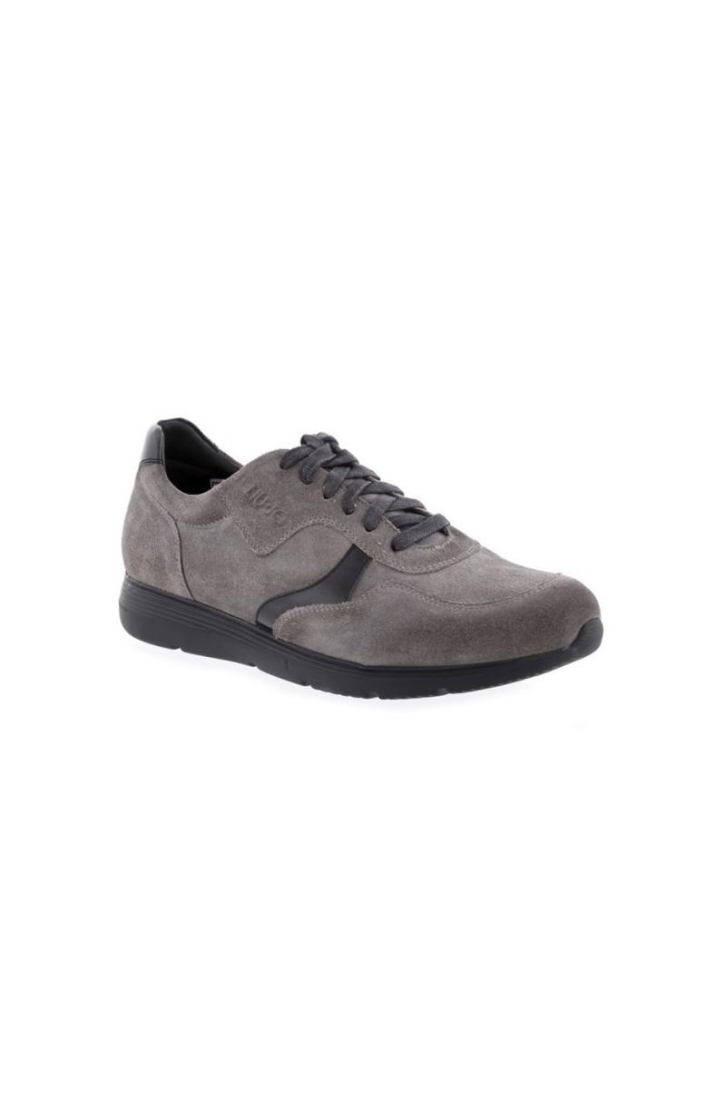 more photos 475c2 70f42 LIUJO Shoes Male Size 10,5- LJ317C-G-45