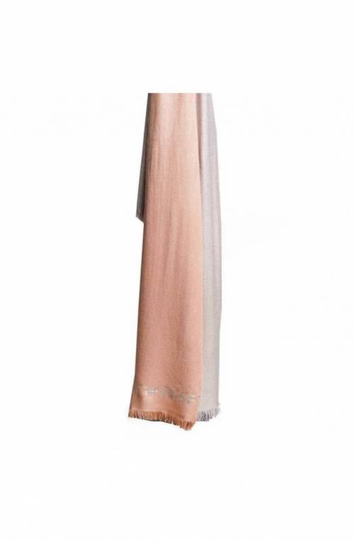 Sciarpa TWIN-SET BELLINI Donna Multicolore - 191TA4366-03391