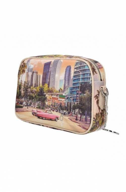 YNOT Bag Female Multicolor - L310PE19-MIAMI