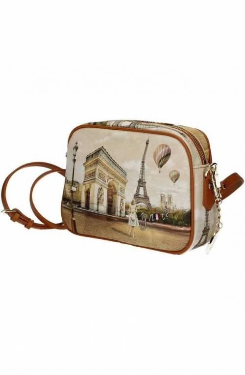 YNOT Bag Female Multicolor - L310PE19-VIEEN