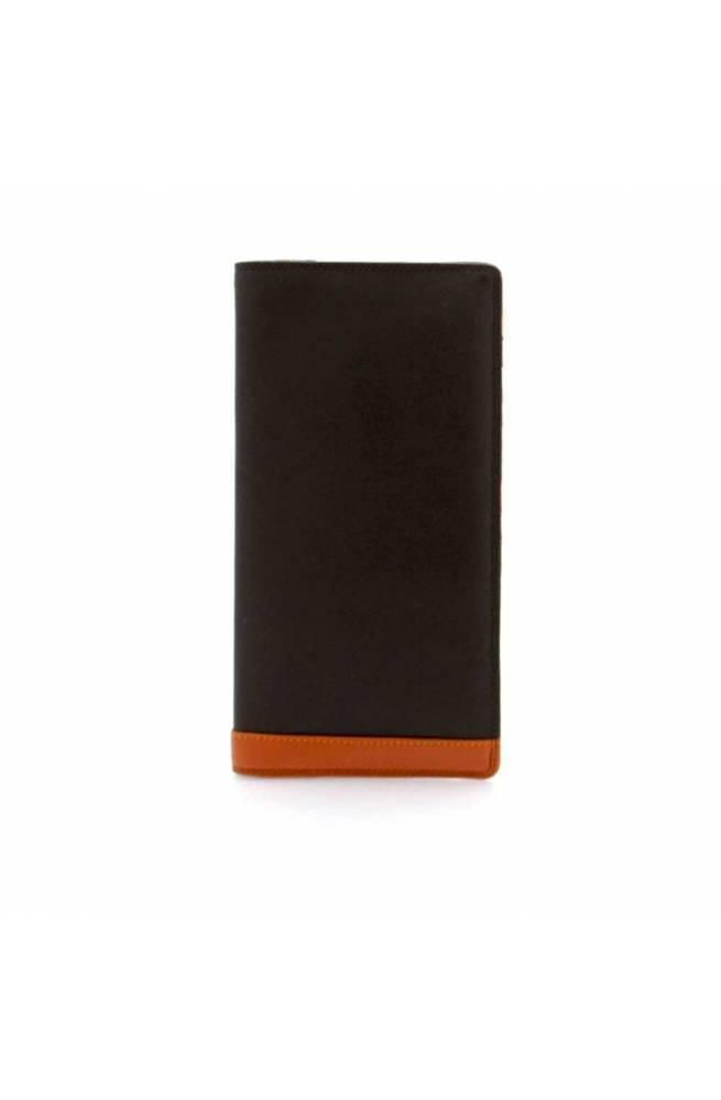 prezzo competitivo 1619e e8c28 Portafoglio MYWALIT Pocket Wallet Donna Multicolore - 148-40 - PoppinsBags