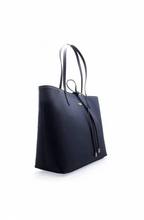 ALVIERO MARTINI 1° CLASSE Bag Female Navy blue - LMGN269565-0101