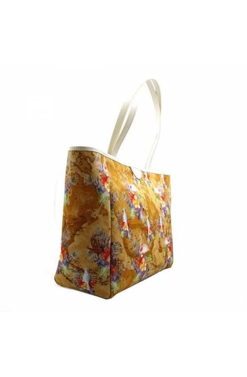 ALVIERO MARTINI 1° CLASSE Bag Female Multicolor - LMGN199560-0028
