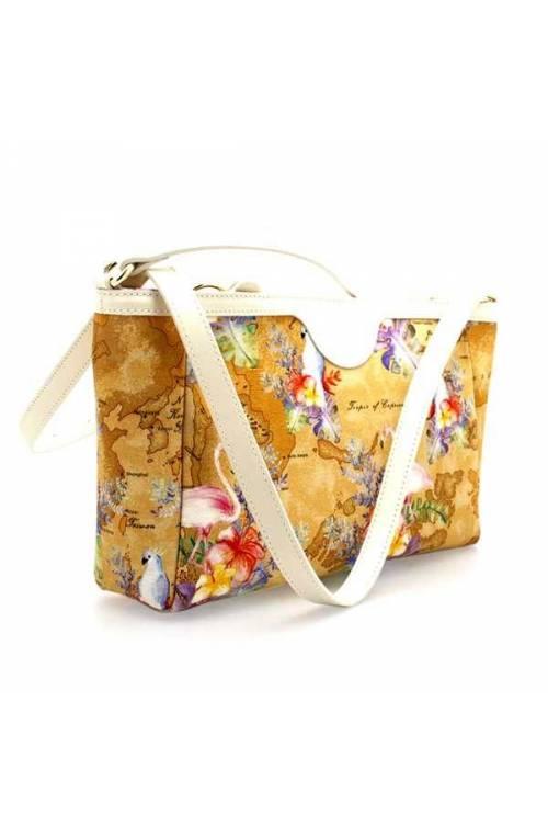 ALVIERO MARTINI 1° CLASSE Bag Female Multicolor - LMGN219560-0028