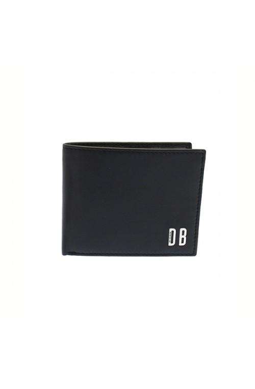 BIKKEMBERGS Wallet Man - 6BD5501DD5801