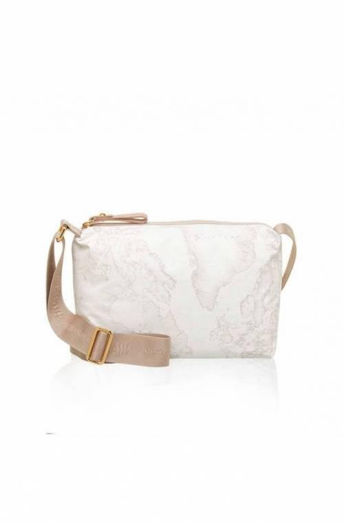 ALVIERO MARTINI 1° CLASSE Bag GEO Female White-Geo - N016-6380-0900