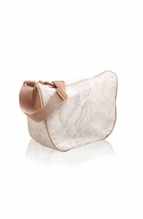 ALVIERO MARTINI 1° CLASSE Bag GEO Female White-Geo - N095-6380-0900