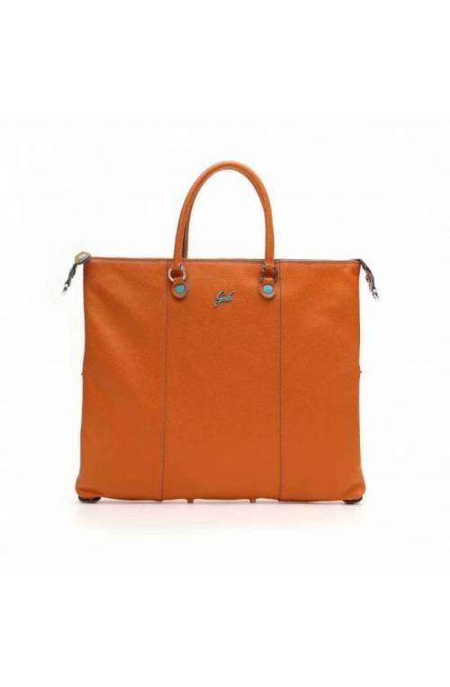 GABS Bag G3 PLUS Female Orange - G000033T2P0086-C5508