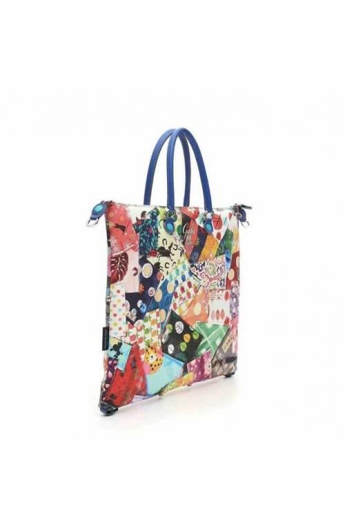 GABS Bag G3 PLUS Female Multicolor - G000033T3X0476-S0393