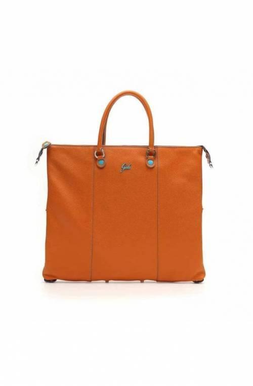 GABS Bag G3 PLUS Female Pumpkin - G000033T3P0086-C5508