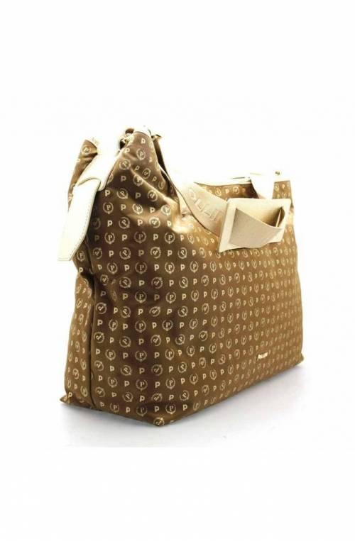 Pollini Bag Female Brown - TE8438PP07Q6120A