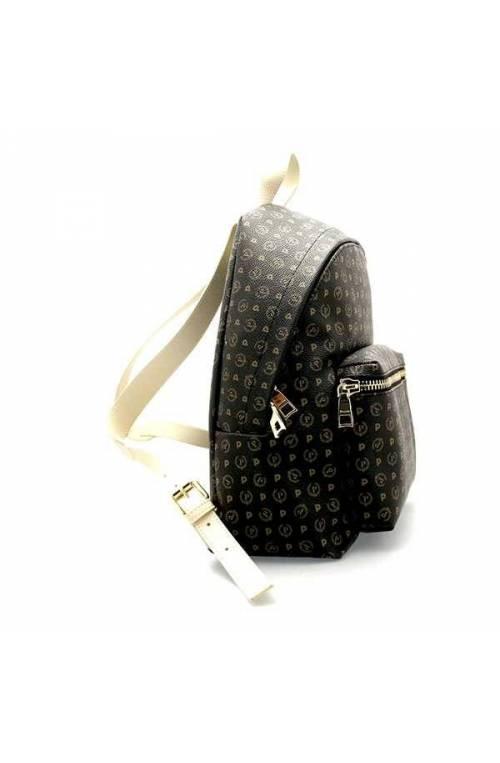 Pollini Bag Tapiro Female Black - TE8412PP03Q1100C