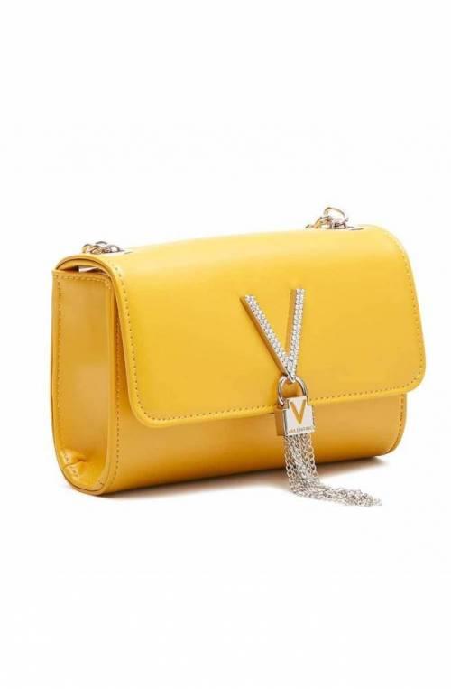 VALENTINO Bag RANMA Female Mustard - VBS34203-SENAPE