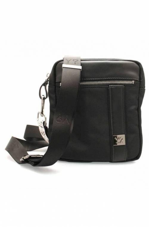 YNOT Bag Male Black - BIZ09PE19-BLACK