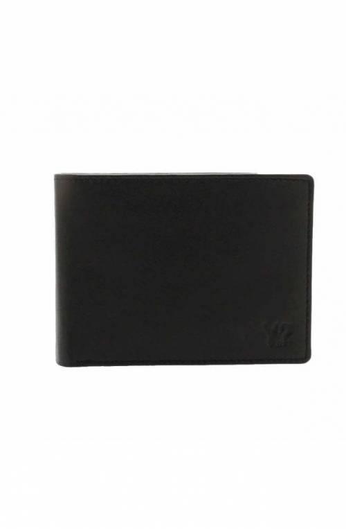 YNOT Wallet AI18 Male - BIZLA01-AI18