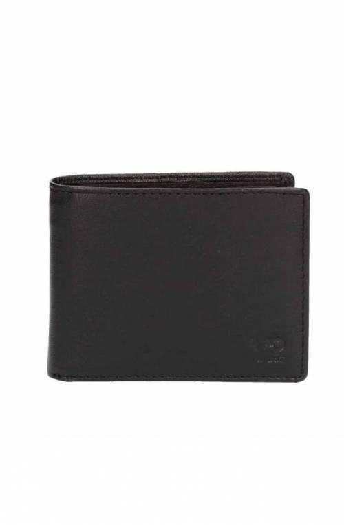 YNOT Wallet AI18 Male - BIZLA06-AI18