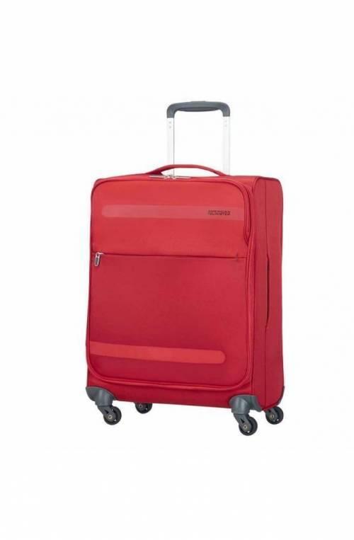 American Tourister Trolley HEROLITE - 26G-00002