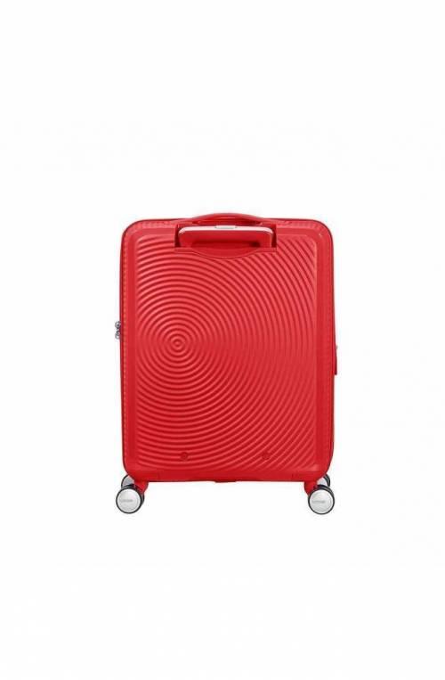 Trolley American Tourister SoldBox - 32G-10001
