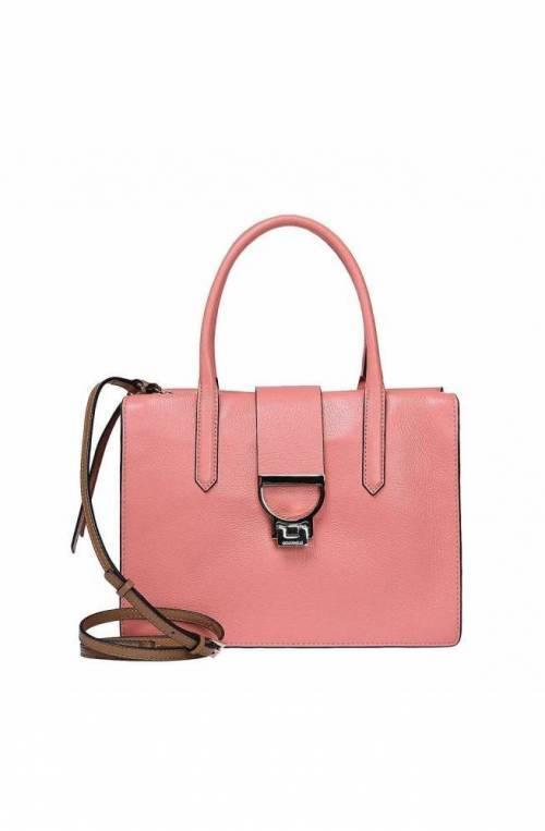COCCINELLE Bag Arlettis smart - C1WE5180101493