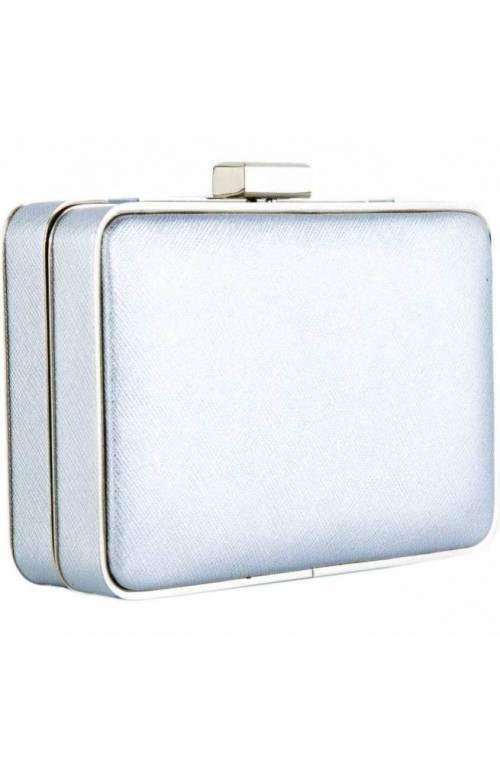 COCCINELLE Bag WNO LEATHER BOX SAFFIANO Female - C1WN0120801280