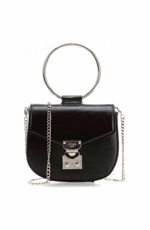 GUESS Bag LYNDA Female Black - HWVG7185730BLA