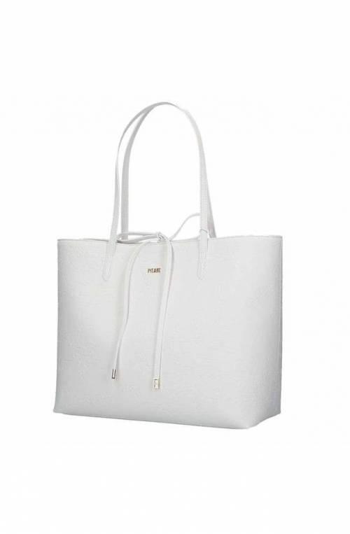 ALVIERO MARTINI 1° CLASSE Bag Female White - LMGN269565-0900