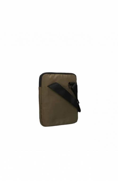 Borsa CALVIN KLEIN Uomo Camouflage - K50K504610321