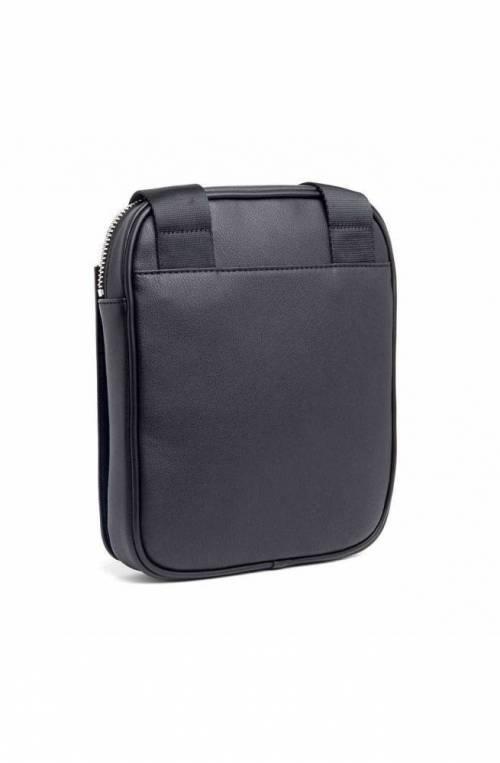 CALVIN KLEIN Bag Male Black - K50K504606001