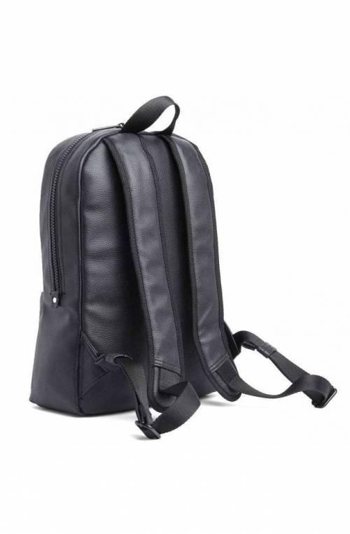 CALVIN KLEIN Backpack Male Black - K50K504714001