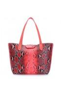 PATRIZIA PEPE Bag Female - 2V5452-A1DW-F3D5
