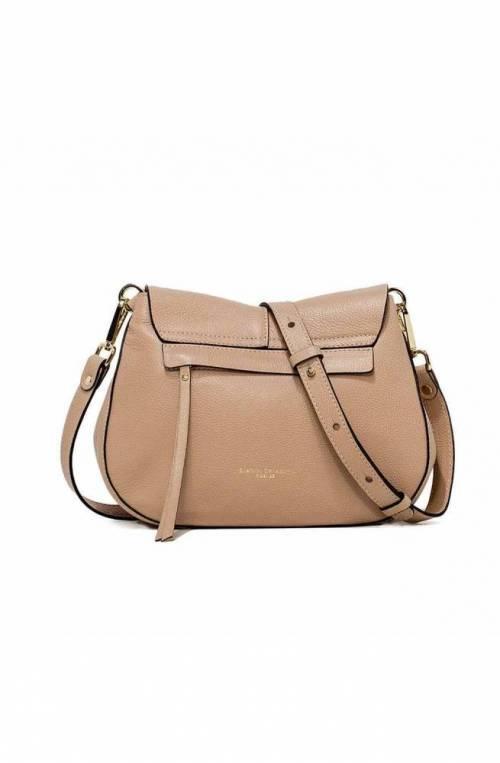 GIANNI CHIARINI Bag Female Leather Phard - 603619PEOLXNA4312