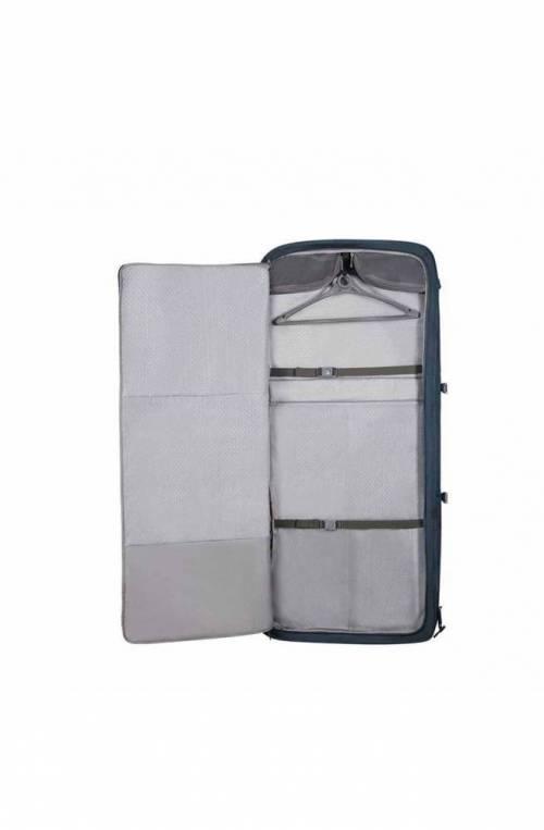 Porta abiti SAMSONITE - 65N-01018