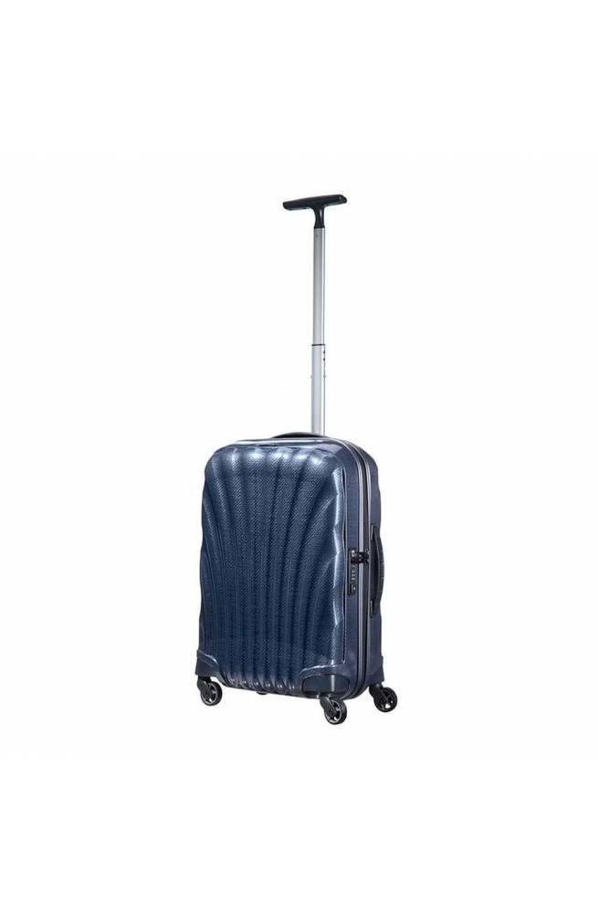 SAMSONITE Trolley - V22-31302