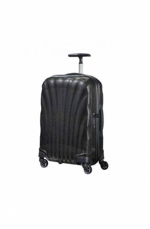 SAMSONITE Trolley COSMOLITE Unisex - V22-09302