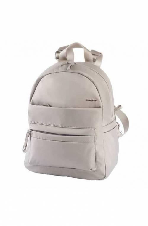 SAMSONITE Backpack Move Female Light Grey - 88D-48024