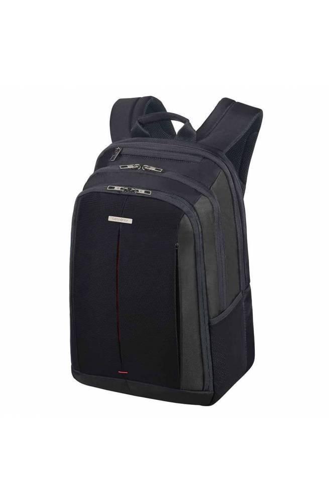 SAMSONITE Backpack Unisex Black - CM5-09006