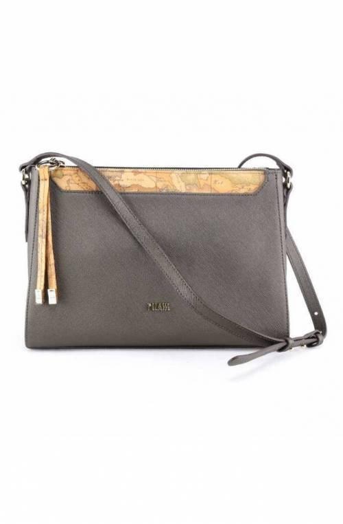 ALVIERO MARTINI 1° CLASSE Bag Female bronzed - GN35-9519-0553