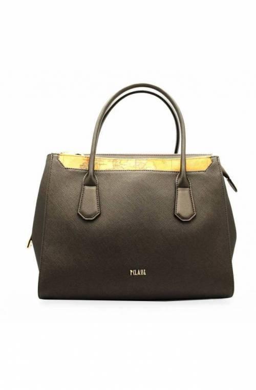 ALVIERO MARTINI 1° CLASSE Bag Female burnished - GN31-9519-0553